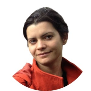 Eugenia_Battisti