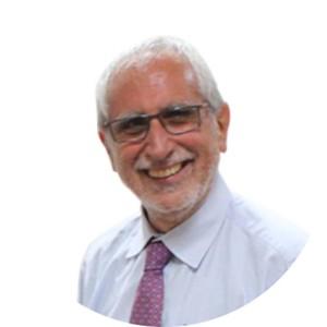 Mauro_Salvemini