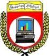 University of Computer Studies Yangon